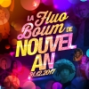 La Boum Fluo de Nouvel An La Cave du Bleu Lézard Lausanne Tickets