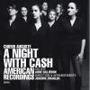 A Night With Cash (CH) avec Choeur Auguste La Cave du Bleu Lézard Lausanne Tickets