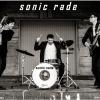 Live : Sonic Rade & Antipods (ch) La Cave du Bleu Lézard Lausanne Tickets
