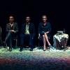 Blitztheatergroup Eventlokal Sternensaal Bern Billets