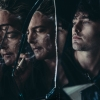 Black Rebel Motorcycle Club, Velvet Volume Luzerner Saal Luzern Tickets