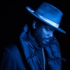Gary Clark Jr., The Black Box Revelation Luzerner Saal Luzern Tickets