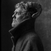 Glen Hansard Dinner Package KKL Luzern, Konzertsaal Luzern Billets