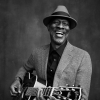 Keb' Mo' Dinner Package KKL Luzern, Konzertsaal Luzern Billets