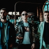 Two Door Cinema Club, Wild Front KKL Luzern, Luzerner Saal Luzern Tickets
