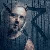 Xavier Rudd, Belle Mt Dinner Package KKL Luzern, Luzerner Saal Luzern Tickets
