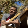 The Robert Cray Band, G. Love & Special Sauce Apéro Package Luzerner Saal Luzern Tickets