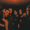 King Gizzard & The Lizard Wizard, Saint Agnes Apéro Package Luzerner Saal Luzern Tickets