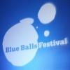 Blue Balls Festival 22 Diverses localités Divers lieux Billets