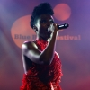 Mahalia - Morcheeba Dinner Package KKL Luzern, Luzerner Saal Luzern Tickets