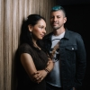 Rodrigo y Gabriela Dinner Package Konzertsaal Luzern Tickets
