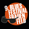 Blues Festival Frauenfeld 2018 Festhalle Frauenfeld Billets