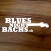 Blues Night Bachs Restaurant Neuhof Bachs / ZH Tickets