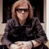 Mark Lanegan Band (US) & Support Bogen F Zürich Billets