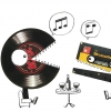 Soundtrack of my Life Bogen F Zürich Biglietti