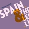 Spain (US) & The Legendary Lightness (CH) Bogen F Zürich Billets