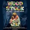 Woodstock The Story Z7 Pratteln Billets