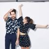 Oh Wonder X-TRA Zürich Tickets