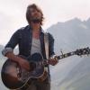 Tobey Lucas & Band (CH) - Albumtaufe Bogen F Zürich Biglietti