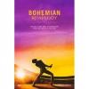 Bohemian Rhapsody Aeschbach Chocolatier AG Root-Luzern Tickets