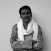 Bombino Bad Bonn Düdingen Tickets