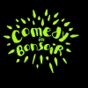 Comedy im Bonsoir - Das grosse Finale Club Bonsoir Bern Tickets