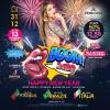 Boom! 2020 - New Years Party Princesse the Club Luzern Biglietti