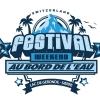 Festival Week-end au bord de l'eau 2016 Lac de Géronde Sierre Tickets