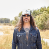 Brant Bjork Bad Bonn Düdingen Billets
