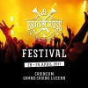 Brasscross Festival Casineum Luzern Tickets