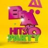 Bravo Hits - Das Original! MÄX Zürich Billets