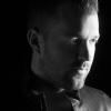 Brennan Heart @ Project Hardstyle Kugl St. Gallen Billets