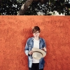Brett Dennen Sunnegga Session Zermatt Tickets