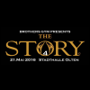 The Story 4 Fight Night Stadthalle Olten Tickets