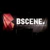 BScene - Das Basler Clubfestival Diverse Clubs Basel Tickets