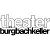 """""""A mes Chants"""" Burgbachkeller Zug Tickets"""