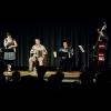 Albin Brun Trio und Isa Wiss Burgbachkeller Zug Tickets