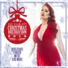 Burlesque Christmas Show 2018 Häbse-Theater Basel Tickets