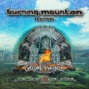 Burning Mountain Festival 2018 Festivalgelände Praschitsch Zernez Tickets