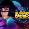 Summer Opening au Bypass ! Bypass  Geneva Genève Billets