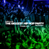 The Biggest Hip Hop Party au Bypass ! Bypass  Geneva Genève Tickets