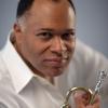 Byron Stripling Quartet Marians Jazzroom Bern Biglietti