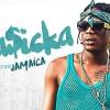 Masicka (Jamaica) Escherwyss, Hardstr. 305 Zürich Tickets