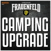 Camping A Upgrade Grosse Allmend Frauenfeld Billets