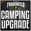 Camping C Upgrade Grosse Allmend Frauenfeld Billets