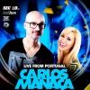 Carlos Manaça & Miss Sheila Lion Club Luzern Tickets