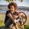 Zauberwald mit Tante Carmen Eichhörnchenwald Lenzerheide Vaz/Obervaz Tickets