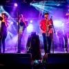 Cotonete /// Auvernier Jazz Friday Case à Chocs Neuchâtel Billets