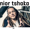 Junior Tshaka Case à Chocs Neuchâtel Tickets