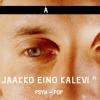 Jaakko Eino Kalevi Case à Chocs Neuchâtel Tickets